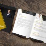 Bewerbung Deckblatt Bild Bewerbungsbilder Business Vorlage Villingen Schwenningen Fotograf Word