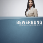 Bewerbung Deckblatt Bild Bewerbungsbilder Business Vorlage Villingen Schwenningen Fotograf