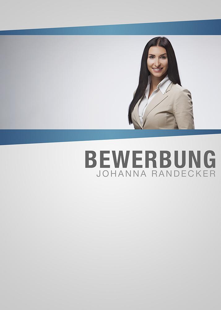 bewerbung deckblatt bild bewerbungsbilder business vorlage villingen schwenningen fotograf - Bewerbung Deckblatt
